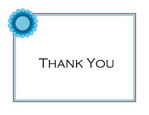 1600 x 1239 183 100 kb 183 jpeg printable thank you note cards