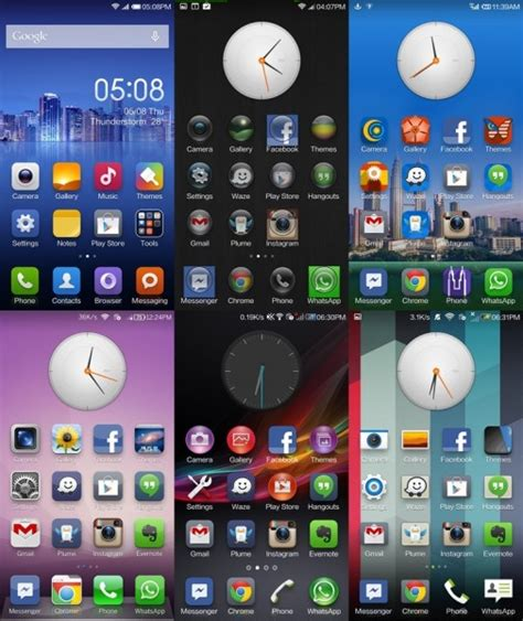 backup themes xiaomi review xiaomi mi 3 how can something so good be this