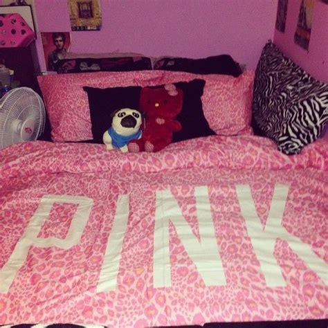 victoria secret pink bedding victoria s secret pink bedding pink pink pink