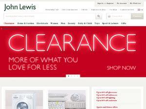 discount vouchers john lewis john lewis discount voucher codes 2018 for www johnlewis com