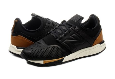 new balance sneakers new balance shoes mrl247 mrl247bl shop for