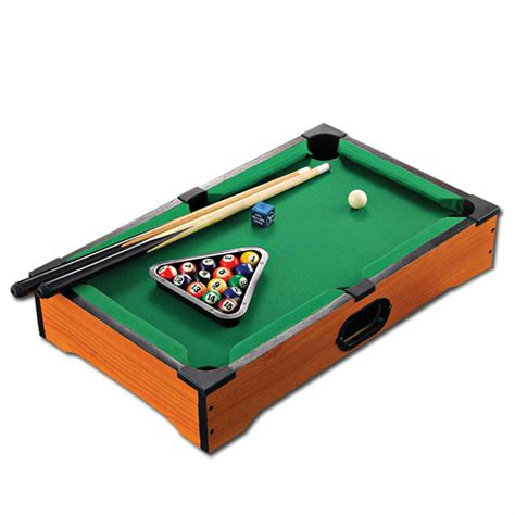 Meja Billiard 6 mini meja biliar beli murah mini meja biliar lots from