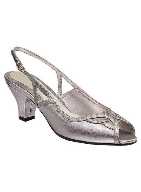 amerimark shoes easy 174 amerimark catalog shopping