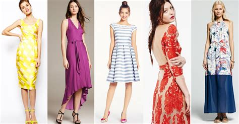 Help What To Wear To A Wedding by What To Wear To A Summer Wedding Maxi Dresses Floral