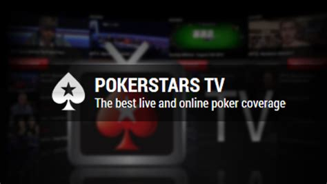 pokerstars eu apk pokerstars tv im app store
