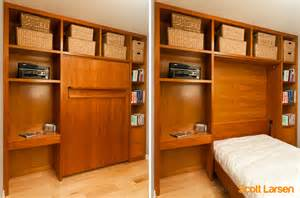 Murphy Bed Construction Details Murphy Bed Construction Details Along With Shelving And