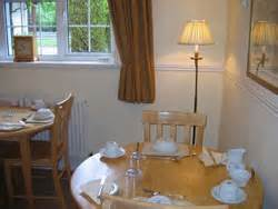 Elm Trees Guest House Bed Breakfast Elm Cottage Bed And Breakfast Birmingham Guest Houses