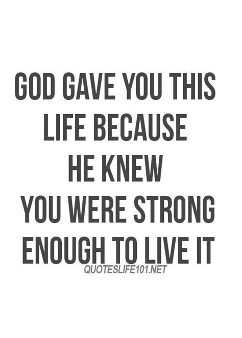 quot don t have love quot official christian music video best 25 cute life quotes ideas on pinterest quotes for