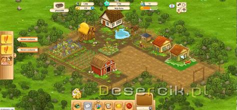 bid farm goodgame big farm nowa gra farmerska via www