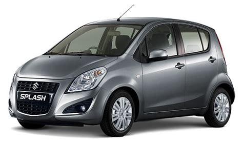 Kas Rem Mobil Suzuki Splash harga suzuki splash dan spesifikasi mei 2018