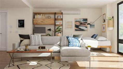 apartment layout ideas studio apartment layout ideas two ways to arrange a
