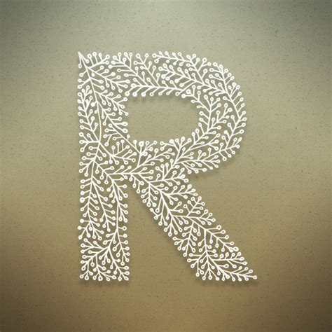 Alphabet Letter R hd Wallpaper R Alphabet Love Wallpaper