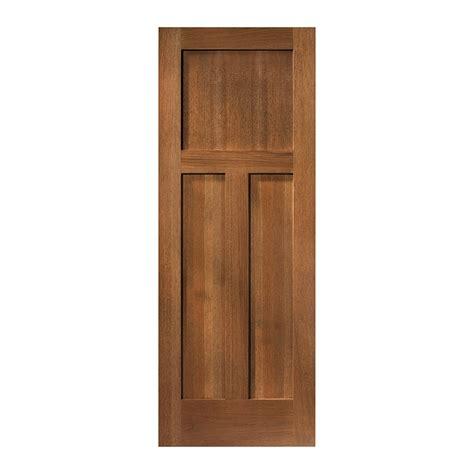 Hickory Interior Doors Woodport Doors Interior Doors Shaker Collection Riverstone Hickory 24 Quot X80 Quot Right