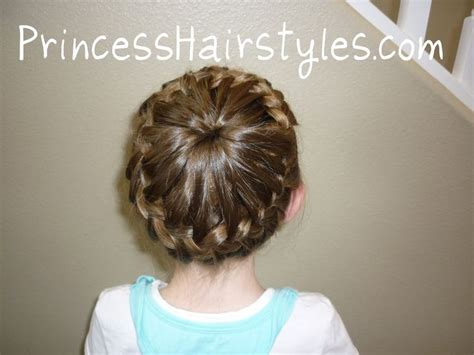 abbys braiding 38 best abby hair braids buns ponytails hairstyles images