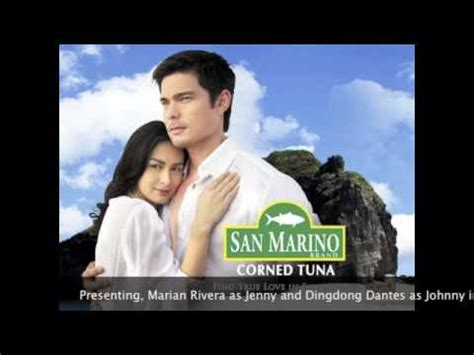 endless love filipino film a new version of endless love marian and dingdong