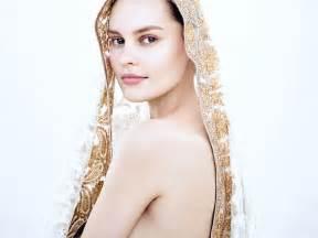 New tulasara wedding masques overnight news modern salon