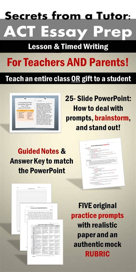 essay structure powerpoint essay writing structure powerpoint