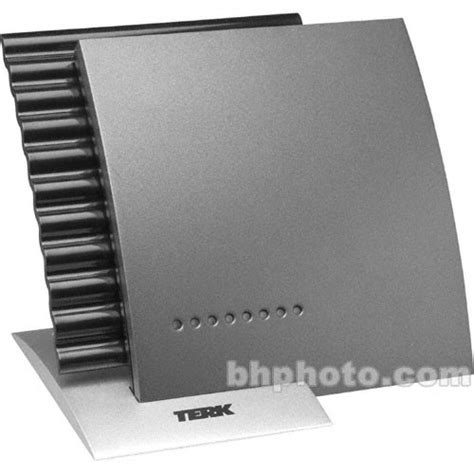 terk technologies af  amfm  amplified indoor amfm antenna