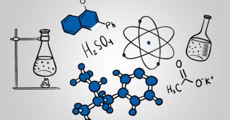 inilah 7 judul skripsi unik dan kocak yang bisa mengundang 200 judul skripsi teknik kimia terbaik sangat mudah