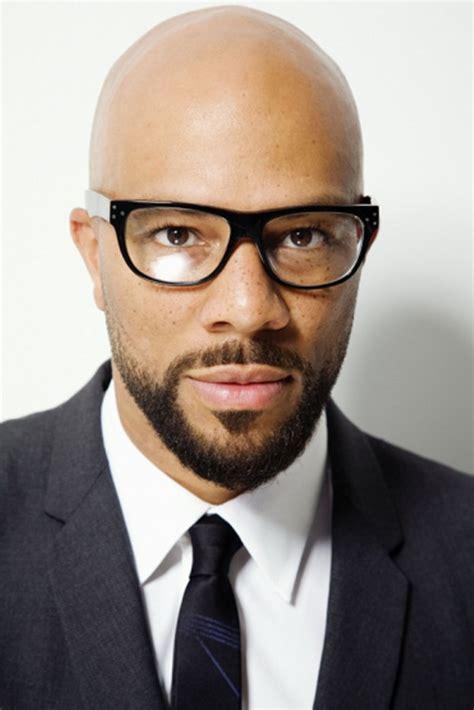 hairstyel ideal hairstyles  black men