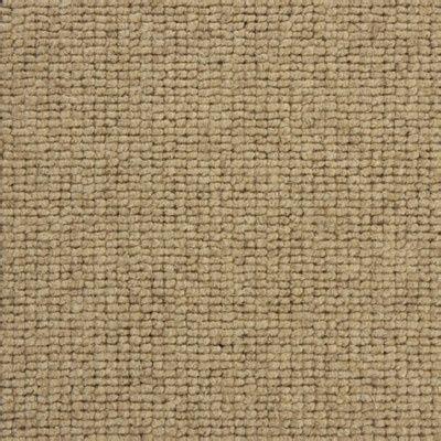 alfombras kp precios alfombras haiku kp vilmupa