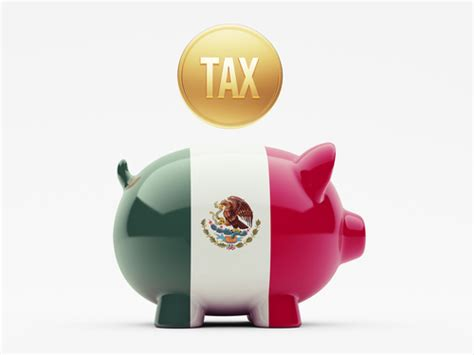 New Mexico Property Tax Records New Mexican Forces Tax Cheats To Use Credit Taxes Financial Buzz