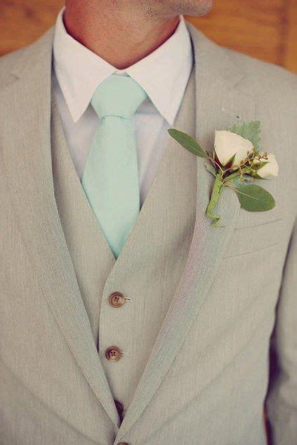 braut und bräutigam passen zusammen wie color inspiration modern mint wedding ideas wedding