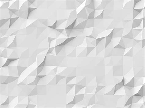image to pattern royalty free patterns and backgrounds pictures images and
