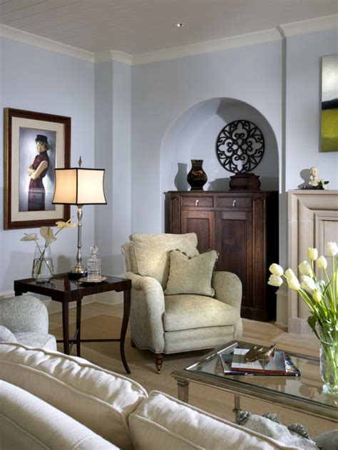 Wonderful Living Room Paint Colors #1: B1516d1a0e26d921_5789-w500-h666-b0-p0--traditional-living-room.jpg