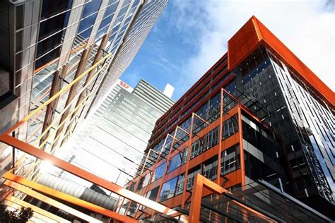 American Express Offices by Amex House Sydney American Express Offices Australia E