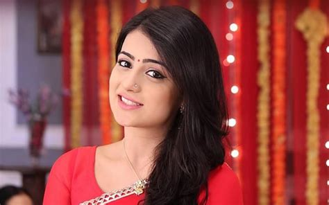 Radhika Madan | radhika madan sweet hd wallpaper images