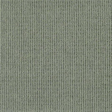 Tuftex Rugs by Tuftex Something So Right Harbor Fog Carpet Z6210 00545