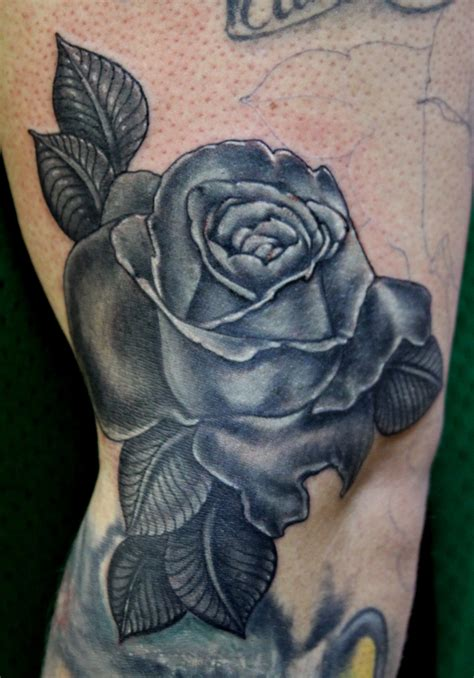 black and grey rose sleeve tattoo black and grey sleeve collection