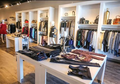 vogues ultimate retail guide the best shops in perth the ultimate guide to shopping in st louis