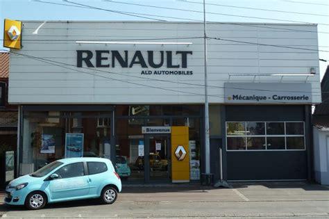garage bondues renault renault bondues garagiste