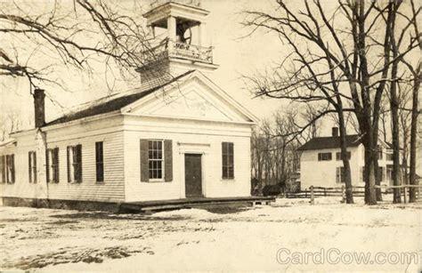 churches in mundelein il