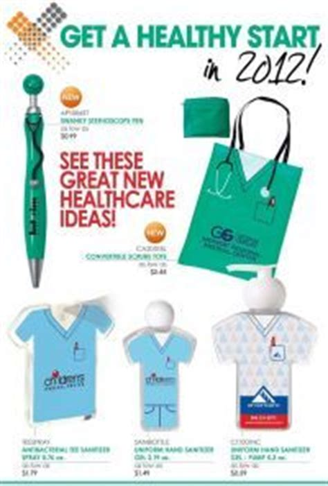 Health Related Giveaways - heart health and promotion on pinterest