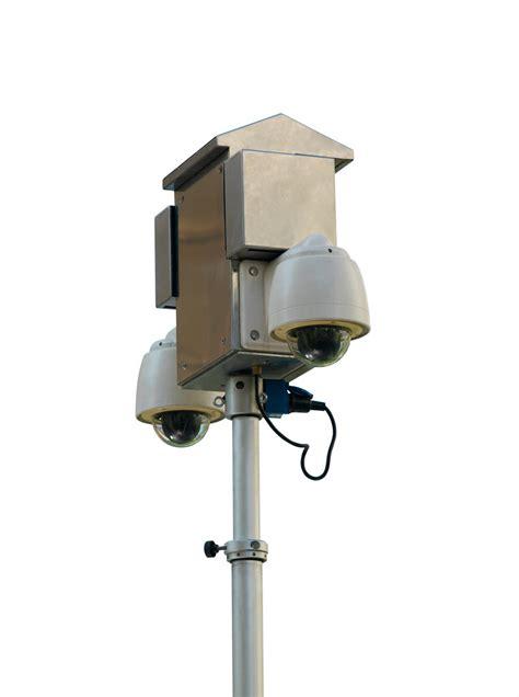 videosorveglianza mobile medici automazioni iris unit 224 mobile di videosorveglianza