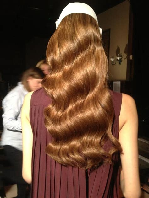 leo braid hair leo bancroft styling for kerastase hair we love