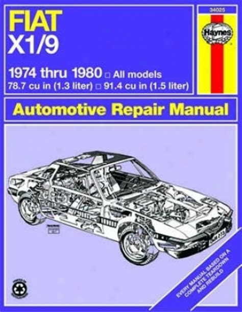 what is the best auto repair manual 1974 pontiac gto engine control 1974 fiat x1 9 wiring diagrams get free image about wiring diagram