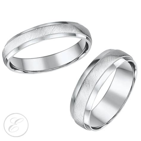 Wedding Bands His Hers by 15 Inspirations Of Celtic Wedding Bands His And Hers
