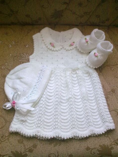 pattern matching korn shell 496 best crochet dresses toddler sundresses images on