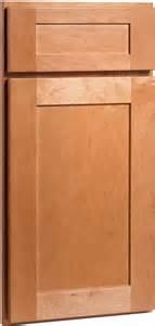 maple kitchen cabinet doors 51 best cliqstudios door styles images on pinterest
