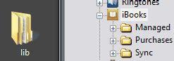 gif wallpaper cydia ios 9 tutorial how to fix cydia could not open file ios 9