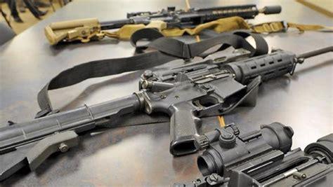 oregon supreme court oregon supreme court oks language in gun