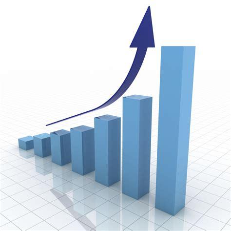 better perform focus and performance kaizen news kaizen supplies