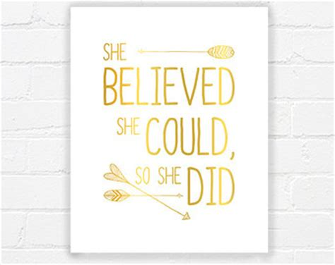 printable quotes on etsy popular items for printable nursery on etsy