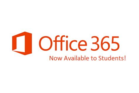 Office 365 Ilstu Office 365 Is Now Available For Illinois State Students