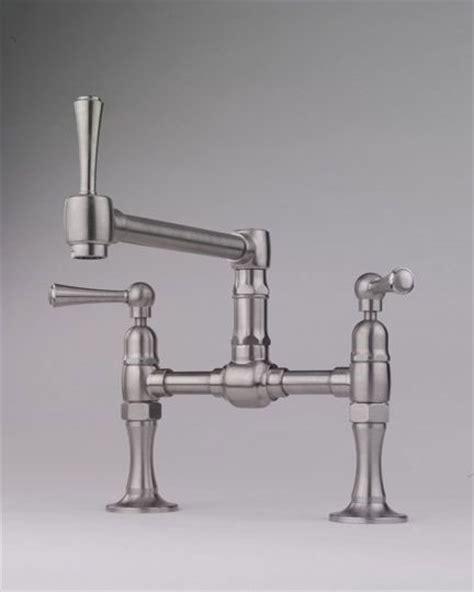 long reach kitchen faucet sink faucet design kitchen bridge faucets single lever