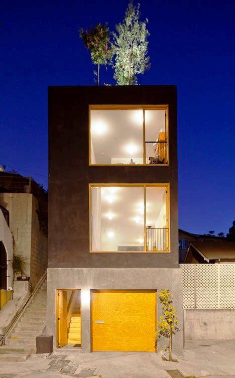 desain interior rumah sempit desain interior terbaik untuk rumah sempit